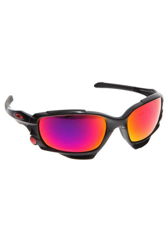 Lunette Oakley Pour Le Ski