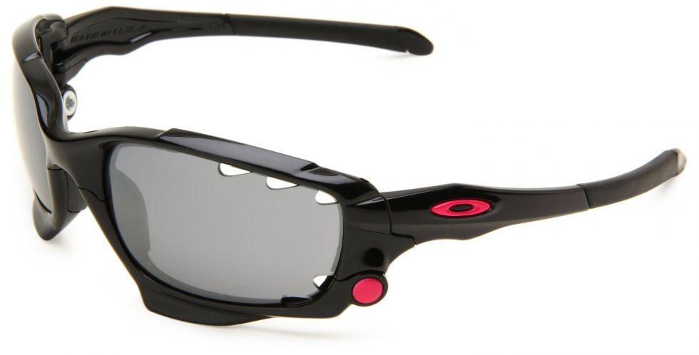 Oakley Pour Le Ski