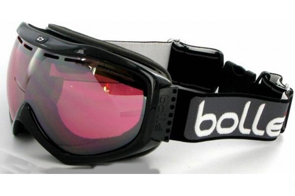 b2f18428b8fd5 Lunettes ou Masque de ski polarisé pour la montagne   - Magasin et ...