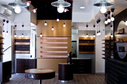 pr sentation lunettes de vue et lunettes de soleil marseille. Black Bedroom Furniture Sets. Home Design Ideas