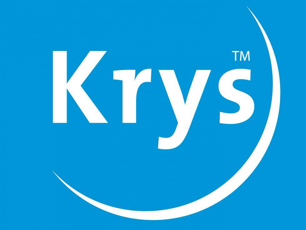 Opticien, Boutique de lunettes KRYS SALON DE PROVENCE - Magasin et ... df222bf4235b