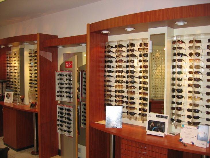 lunettes Aix en Provence Opticien lunetier à Aix en Provence Angelica  Optique ... 0c67ae1fb5ca