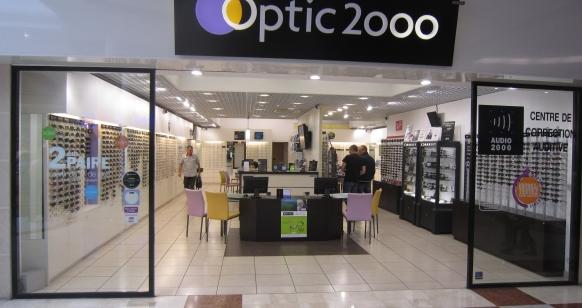 optic 2000 vitrolles lunettes de marque et tendance magasin et opticien lunettes de vue. Black Bedroom Furniture Sets. Home Design Ideas