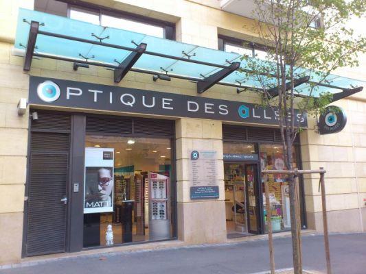 Tous vos devis lunettes progressives en ligne magasin et opticien lunettes de vue et lunettes - Opticien salon de provence ...