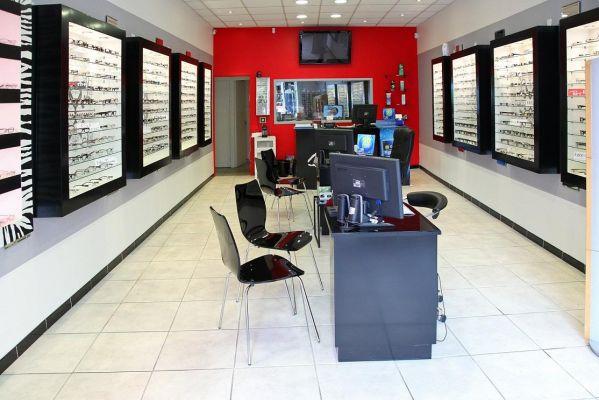 Nos archives magasin et opticien lunettes de vue et lunettes de soleil marseille ml marseille - Opticien salon de provence ...