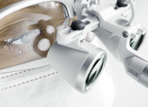 Opticien visagiste aix en provence jj optical for Opticien salon de provence